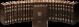 Talmud Bavli Oz Vehadar Friedman Edition - Chosson Shas