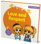 NEW! Love and Respect